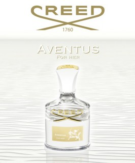Aventus for Her от Creed