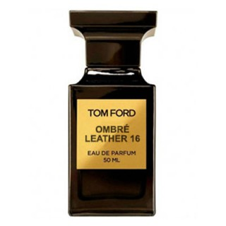 Ombre Leather 16 от Tom Ford
