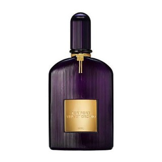 Velvet Orchid Lumiere от Tom Ford